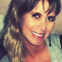Carina B. | Social Profile
