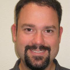Dan Pritchett Social Profile