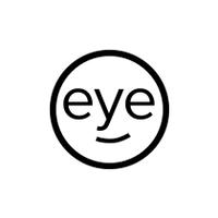 EyeGuide | Social Profile