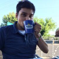 Steve Ramirez | Social Profile