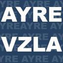 AYRE RTV Venezuela