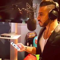Wael's World | Social Profile