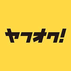 ヤフオク! Social Profile