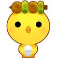 水郷のとりやさん鶏肉通販:4代目須田健久 Social Profile