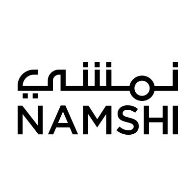 NAMSHI Social Profile