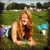 LouiseGillespieSmith | Social Profile