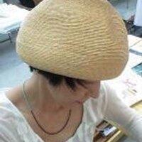 YoshieMiura | Social Profile