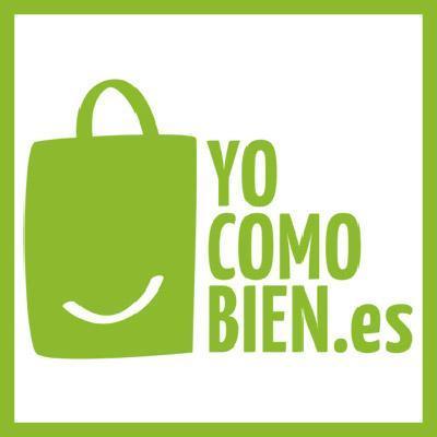 yocomobien.es | Social Profile