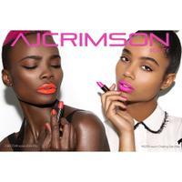 AJCRIMSON | Social Profile