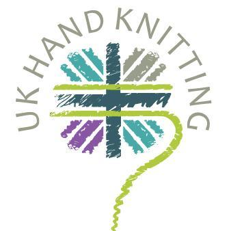 UK Hand Knitting Social Profile