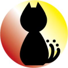 藤澤真士 Social Profile