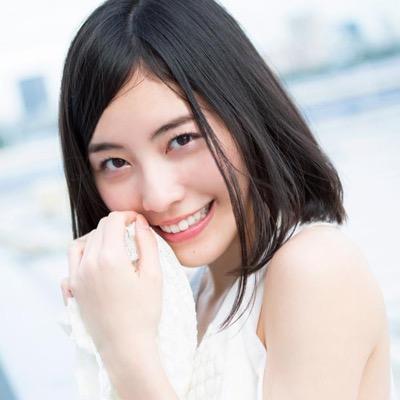 松井珠理奈の画像 p1_2