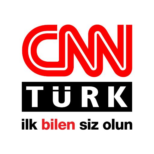 CNN TÜRK Program  Twitter Hesabı Profil Fotoğrafı