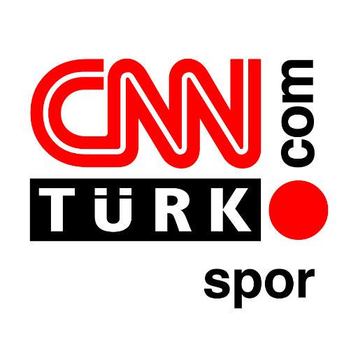 CNN TÜRK Spor  Twitter Hesabı Profil Fotoğrafı