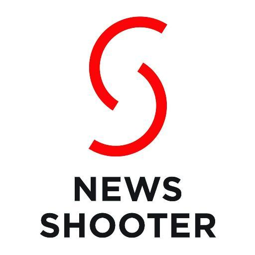 Newsshooter Social Profile