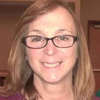 Barbara Underhill | Social Profile
