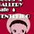 @Mashino_Misei
