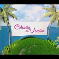 CelebrityOnVacation | Social Profile