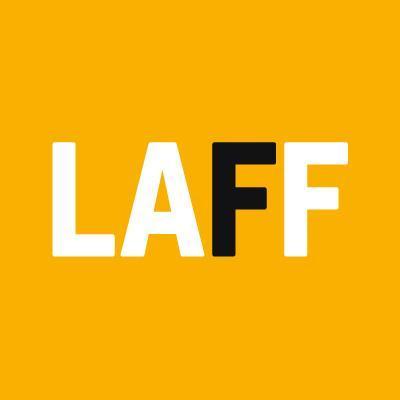 LA Film Festival Social Profile