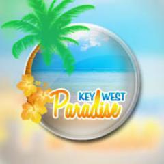 KeyWestCom | Social Profile