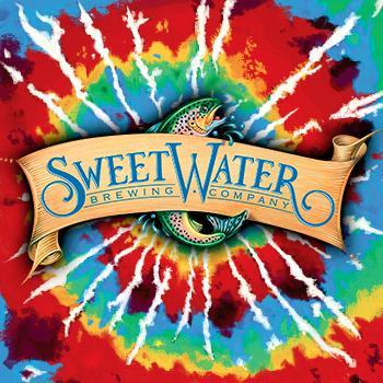 SweetWater Brewery Social Profile