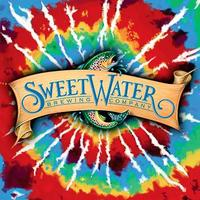 SweetWater Brewery | Social Profile