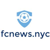 fcnewsnyc