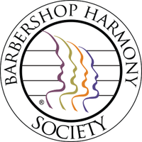 Barbershop Harmony   Social Profile