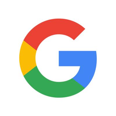 Google Italia | Social Profile