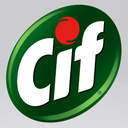 Photo of CifParaguay's Twitter profile avatar