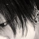 彩-sai-【絵etc...】 (@0019_sai_exist) Twitter