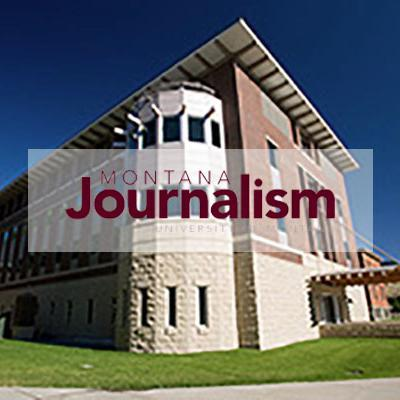 School of Journalism