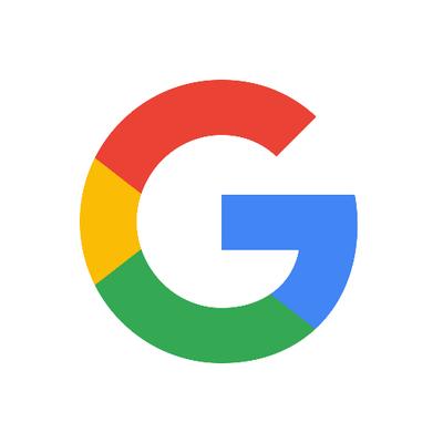 Life at Google Social Profile