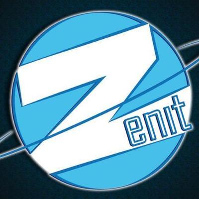 Zenit Fcas