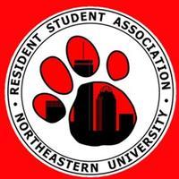 Northeastern RSA | Social Profile