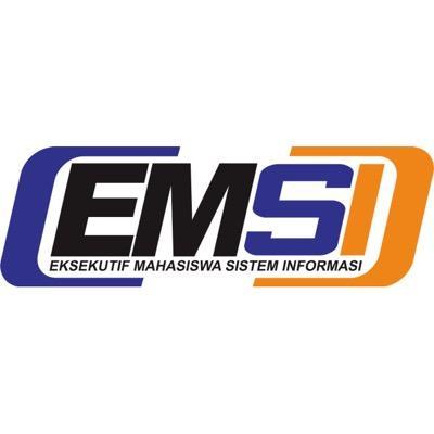 emsi_ub