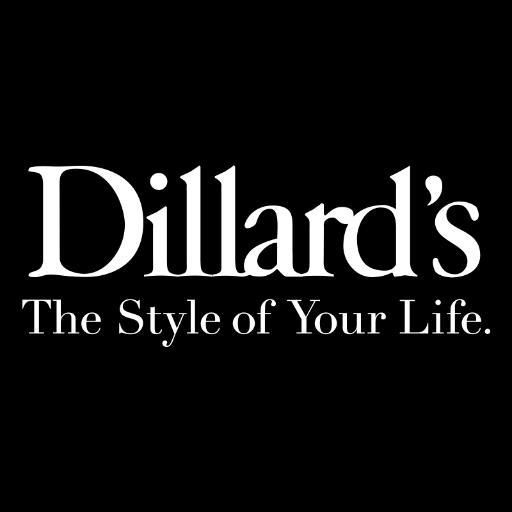 Dillard's Social Profile