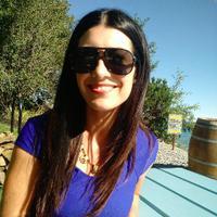 Jaclyn Halliwell | Social Profile