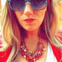 Vanessa Lightfoot | Social Profile