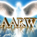 @ANGELS_AARW_08