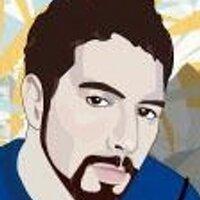 ashkan soltani | Social Profile