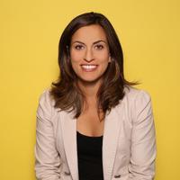 Weesie Vieira | Social Profile