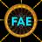 friendsrelec profile