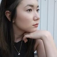 sav | Social Profile