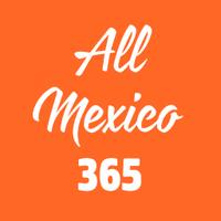 allmexico365