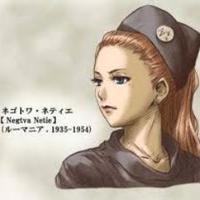 快速ミラ   Social Profile