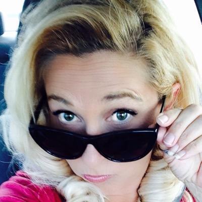 Kristen Carr | Social Profile