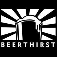 BeerthirstYYC