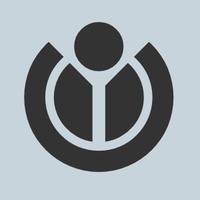 wikimediapolicy