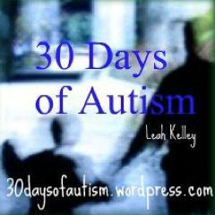 Leah Kelley Social Profile